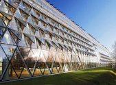 premio-arquitectura-bioclimatica