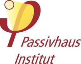 Certified Passivhaus (Granada 2009)