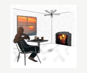confort termico