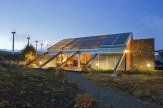 Experimental-Bioclimatic-House-Tenerife-Lighting
