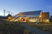 Experimental-Bioclimatic-House-Tenerife-Lighting